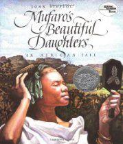 Mufaro's Beautiful Daughters (Reading Rainbow Books): Rainbow Book, Favorite Book, Fairytale, Children S Book, Picture Book