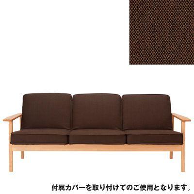 無印 ¥65,000