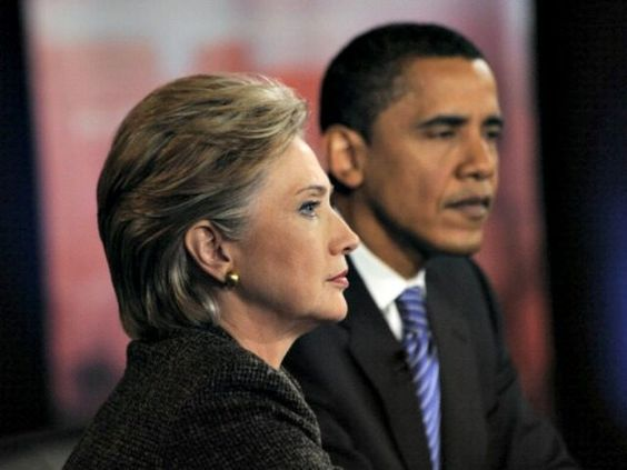 Let's finally put the Obama Birth question to bed, Hillary R. Clinton started the question during her failed attempt to beat Barack Obama. It is interesting how the history is spun, the Democrats themselves created the mess due to the seriously insecure Hillary R. Clinton Democrat Political Strategists attempting to prop up a very flawed and unqualified candidate…