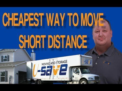 La Moving On Twitter Moving And Storage Companies Moving Company Quotes Out Of State Movers