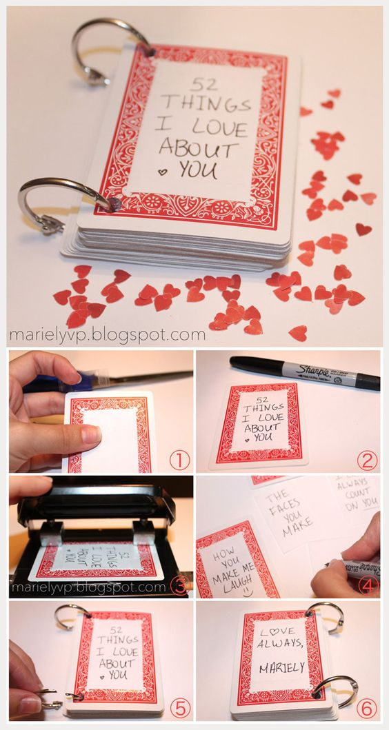 Love bff gift gift ideas diy valentineblog net