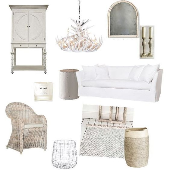We got snow today! So I was inspired to put together a little winter white mood board. #creekwoodhill #oururbanfarmhouse #winterwhites #winterwhite #farmhousestyle #modernfarmhouse #white #decor #design #styling #refinethedesign #winterwhites #neutrals  Tap for resources
