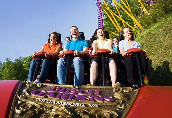 Westgate Vacation Packages - Vacation Specials - WGResorts