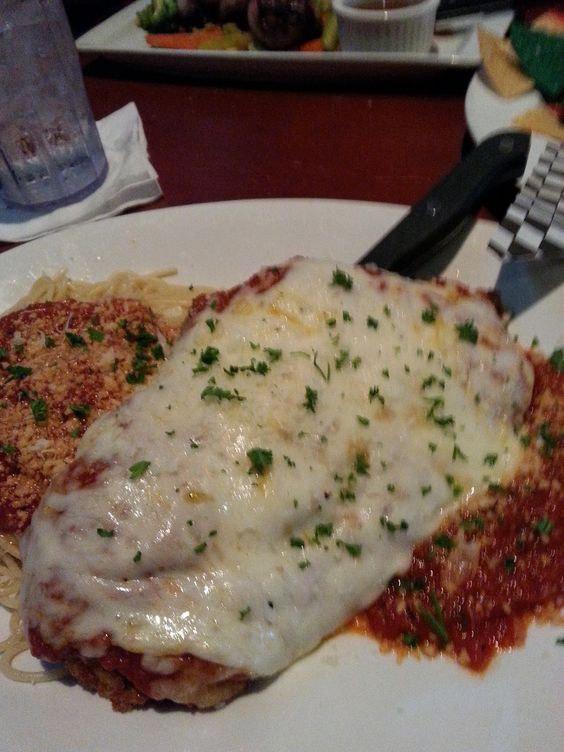 Parmesan Encrusted Zucchini further Eggplant Parmesan besides Baked ...