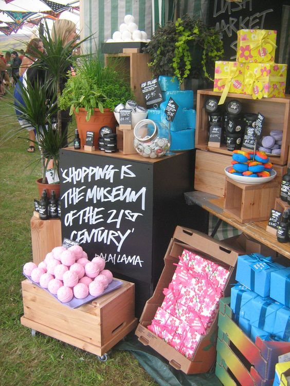 Creative Diy Price Signs For Farmer S And Craft Markets