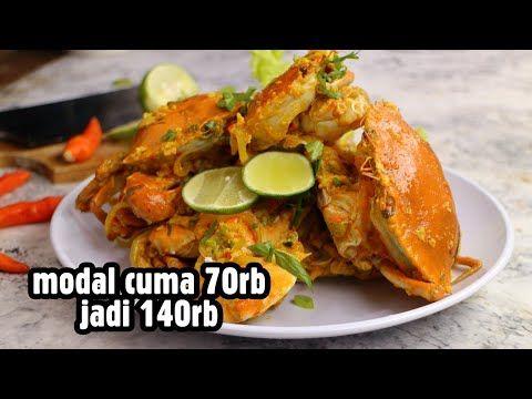 Ide Bisnis Makanan Pedas Modal 70rb Jadi 140rb Youtube Makanan Pedas Masakan Indonesia Makanan