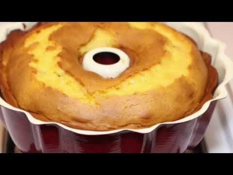 أسباب فشل الكيك و الأخطاء المتداوله و سر نجاح كل انوع الكيك سر نجاح الكيك Youtube Dessert Recipes Desserts Chocolate