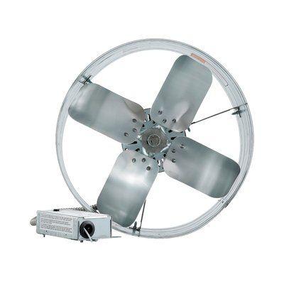Ceiling Mount 80 Cfm Energy Star Bathroom Fan With Light Attic Fan Fan Bathroom Exhaust Fan