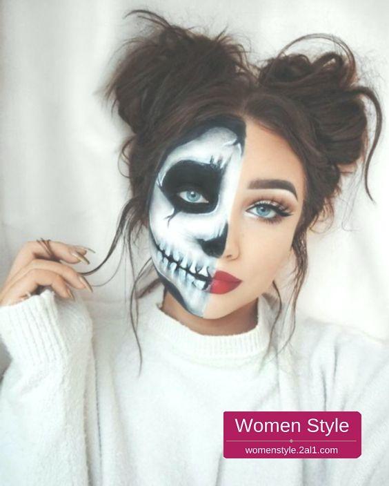 Quatang Gallery- Epingle Sur Halloween Costume Couple