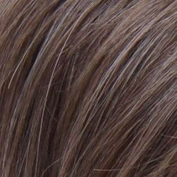 Raquel Welch Wigs - Color Chart | Best Wig Outlet®