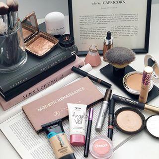 Beauty Beauty Blog Makeup Skincare Beauty Products Beauty Reviews Makeup Reviews Skincare Reviews Blog Tips Wish Makeup Makeup Obsession Makeup Lover