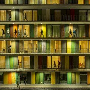 Fernando+Guerra+wins+Arcaid+award+for+best+architectural+photograph+of+2015