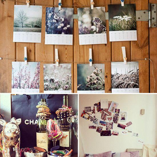 Apartments Decoration Creative Impressive Inspiration