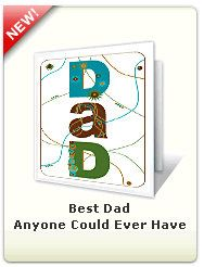 Free Printable Fathers Day Cards | Free Printable Fathers Day Cards, Fathers Day June 20th, 2010
