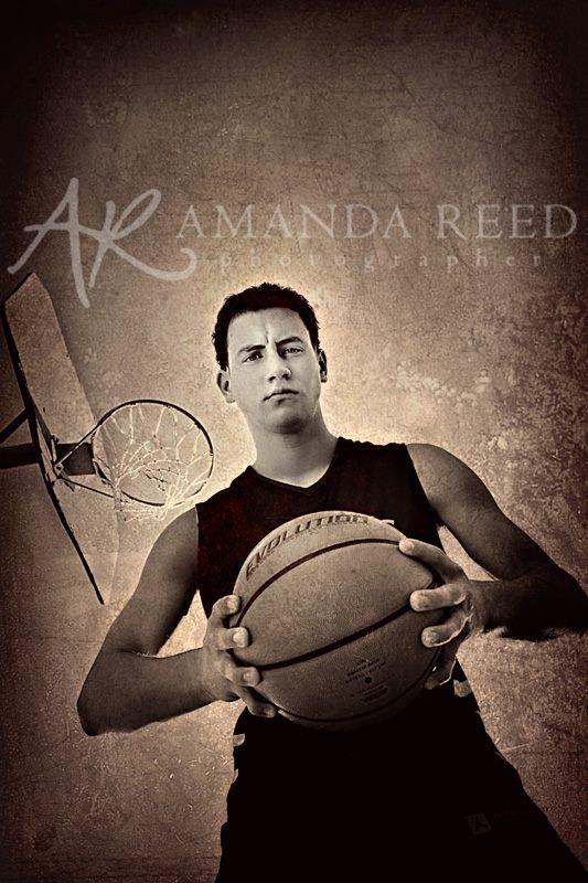 Amanda Reed Photography