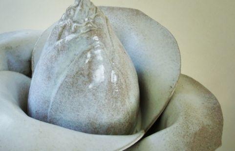 Mu Ceramics urnen van keramiek