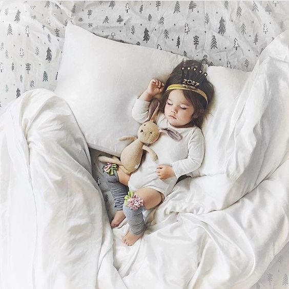 Sleepy babe!  @wispyfeatherfarm  NEW baby leg warmers now available at spearmintLOVE.com