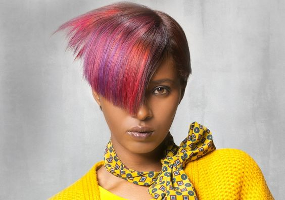 Pictures: Goldwell Hair Color - http://haircolorideasforyou.com/goldwell-hair-color