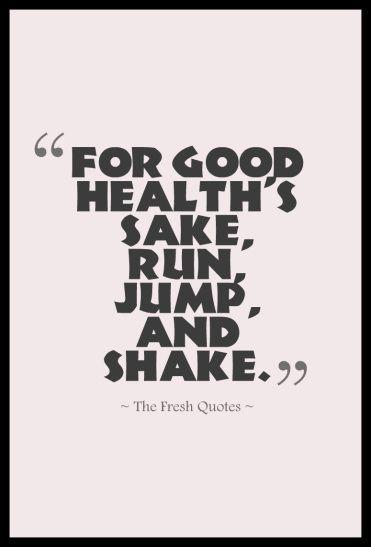 Healthy Heart And Shake On Pinterest