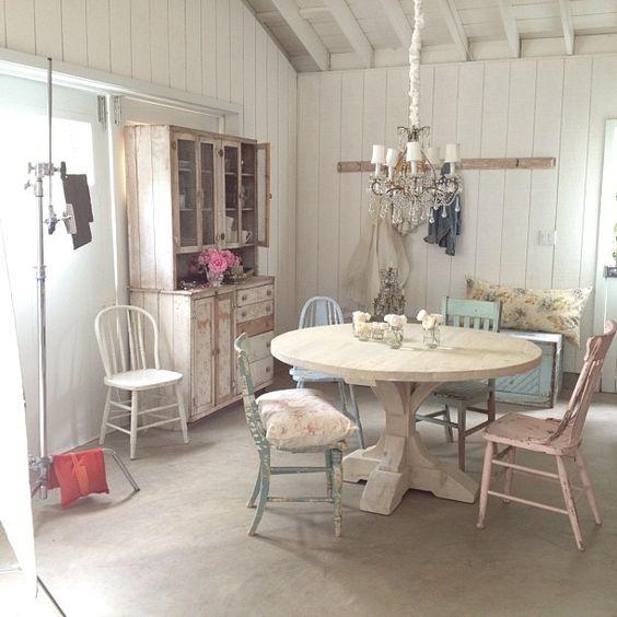 Amazing Rustic Sweet Home