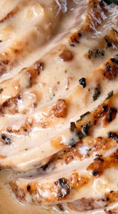 Easy pork tenderloin cutlet recipes