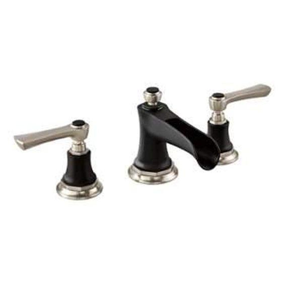 Bathroom Fixtures Utah page 6 - brizo bathroom sink faucets nickel tones | mountainland
