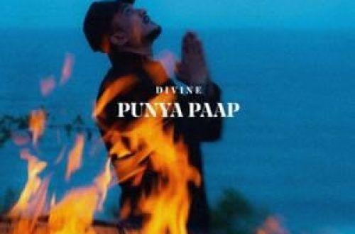 Mp3 Punya Paap Divine Song Download Free Songs Mp3 Song Download New Song Download