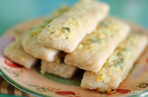 Make Homemade Pizza Hut Breadsticks Intro.jpg