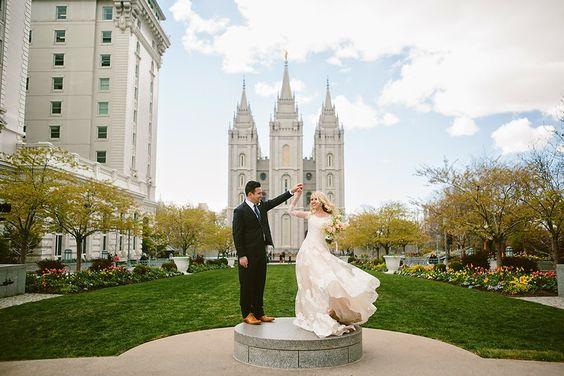 Sami Jo Photography Blog — Sami Jo Photo Logan Utah Wedding and Portrait Photographer