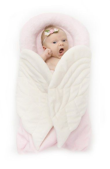 Mothercare Baby Pillow