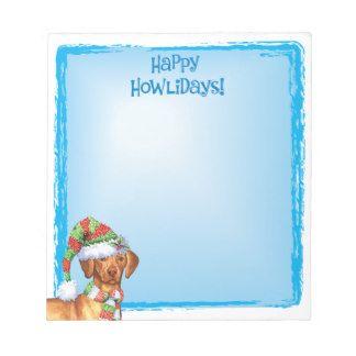 happy_howlidays_vizsla_notepad-r89a2713c960947d5a3ca4c676ddf1fbb_amb08_8byvr_324.jpg (324×324)