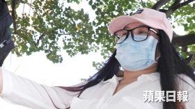 內地婦黃玉鳳(28歲)今年5月在沙田玩具店,因小童的問題而與一對港人母女爭執,雙方及後...