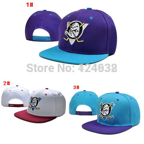 Find More Baseball Caps Information about embroidery Anaheim Mighty Ducks cap ice hockey snapback hat sports fashion mens gorras baseball bones Character Adjustable caps,High Quality embroidery bra,China embroidery for mens shirts Suppliers, Cheap embroidery services from Jerseys World's store on Aliexpress.com