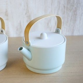 1616/aritaティーポット | Japan Design Store