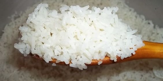 arroz3