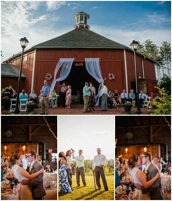 101 Best Wedding Cost Breakdowns Images On Pinterest