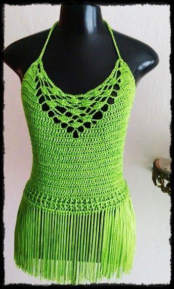 Katia Ribeiro Moda & Decoração Handmade