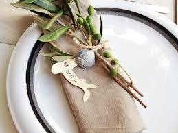 tischdeko italienisch google suche essen pinterest. Black Bedroom Furniture Sets. Home Design Ideas