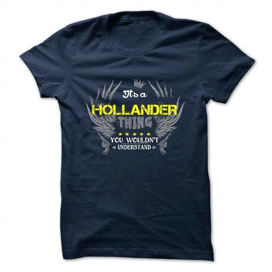 HOLLANDER - #diy gift #christmas gift. HOLLANDER, gift certificate,shirt diy. BEST BUY =>...