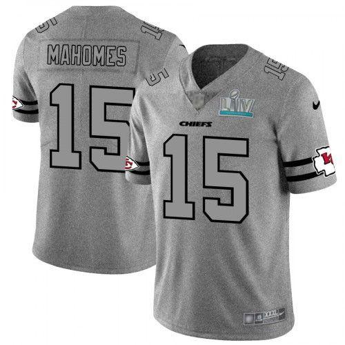 stitched jerseys