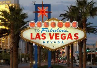 Planning a Couples Vacation to Las Vegas with Southwest Vacations