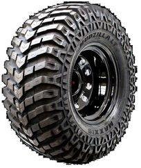 Maxxis M8080 Tire Sheehan Off Road Tires Offroad 4x4 Tires