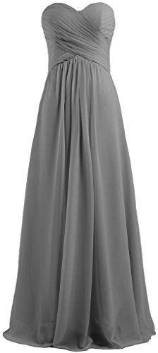 ANTS Sweetheart Bridesmaid Chiffon Prom Dresses Long Evening Gowns, http://www.amazon.com/dp/B014C98WX6/ref=cm_sw_r_pi_awdm_mASowb1SY88E7