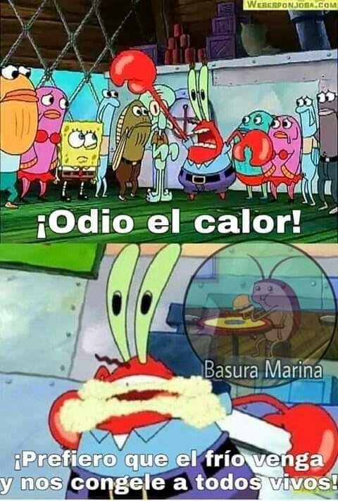 Pin De Claudia Rodriguez En Frio Y Calor Frio Calor