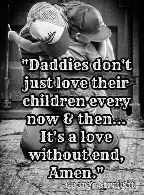 Father Daughter Quotes And Sayings Daddy Daughter Quotes Father Quotes Dad Quotes