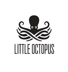 Image result for octopus logo