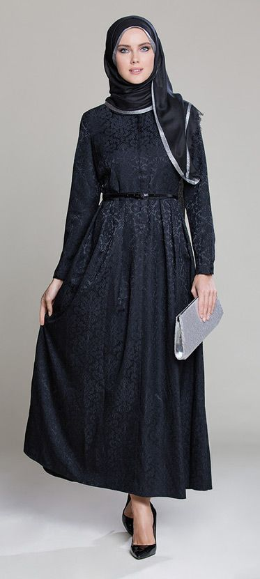 Tesettur Giyim Arsivleri Abiye Elbise Modelleri