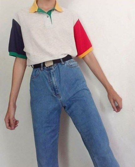 Fashion 80s Style Outfit Ideas 32 Ideas 80s Style Outfits Retro Outfits Fashion