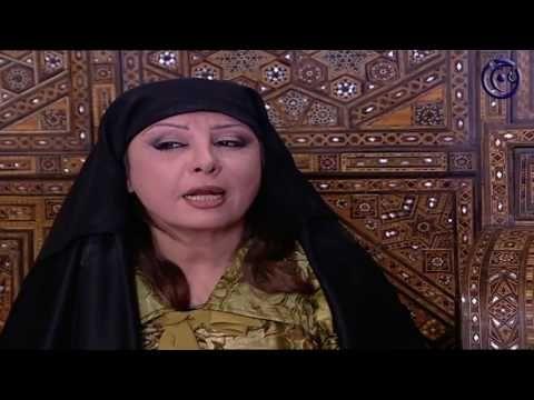 مسلسل باب الحارة الجزء 1 الأول كامل Bab Al Hara Season 1 Youtube In 2021 Nun Dress Nuns