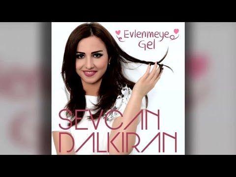 Sevcan Dalkiran Ay Balam Youtube Music Songs Songs Music